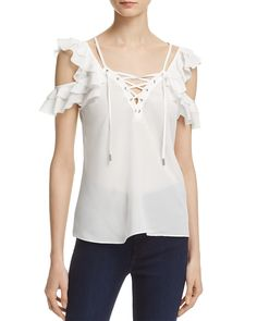 https://www.bloomingdales.com/shop/product/chelsea-walker-manning-ruffled-silk-lace-up-top?ID=2539656
