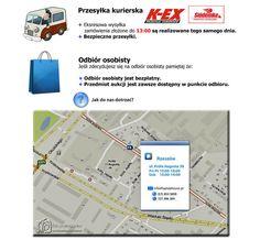 warunki dostawy laptophouse.pl  made by: http://foto-podkarpackie.jimdo.com