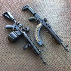 Left or Right?   Like  Repost  Tag  Follow   https://endlessbox.com @endlessboxcom #endlessboxcom  @preston.cr2   #photooftheday #instagood #omg #hunter #badassery #holster #tbt #ar15 #pistol #ak47 #freedom #gun #guns #merica #pewpew #happy #nra #badass #beast #glock #handguns #fullauto #wow #holsters #weapon #instamood #weapons #edc #sniper