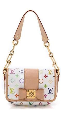 Fashion Designers   Runway Fashion   New York Fashion Louis Vuitton Handbags #Louis #Vuitton #Handbags Outlet, 2015 Womens Fashion Louis Vuitton Patti Hot Sale From Here, Louis Vuitton USA Online Is Best Choice For Buy LV Bags, Buy Now.
