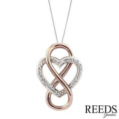 Reeds Jewelers Famous Fridays Giveaway (1/17)
