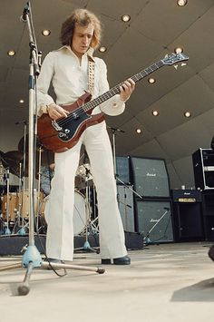 Cream Eric Clapton, Sunshine Of Your Love, Ginger Baker, Jack Bruce, Image Collection, Pictures, Photos, 60s Rock, Live Rock