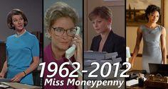 All the Miss Moneypenny scenes 1962 - 2012 Lucy Liu Elementary, James Bond Party, Bond Cars, Film Base, Cinema, Movie Tv, Fan, Christmas 2019, Youtube