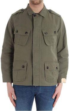 ea000800ecde Fortela Field Jacket Cotton Linen Jaqueta De Campo, Lençóis De Algodão,  Campos