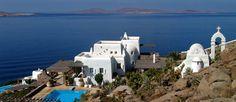 Ioannis Retreat - Agios Ioannis - Mykonos http://www.mykonosvillas.com/our-villas/ioannis-retreat