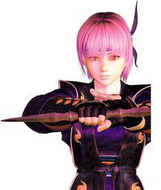Image discovered by Find images and videos about ninja, doa and dead or alive on We Heart It - the app to get lost in what you love. Female Heroines, Female Characters, Character Outfits, Character Art, Ninja Gaiden, Tough Girl, Girl Haircuts, 3 Arts, Alternative Outfits