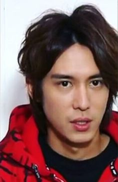 Baron Chen, Beautiful People, Drama, Happy, Dramas, Ser Feliz, Drama Theater, Being Happy