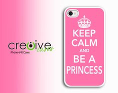 iPhone 4 case iPhone 4s case iPhone 4 cover iPhone by Cre8iveCases, $14.99