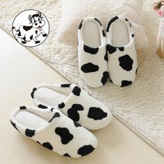 $16.63 (Buy here: http://appdeal.ru/9zbx ) New High Quality Women And Men Autumn/Winter Home Bedroom Cotton-Padded Thermal Soft Outsole Slippers Free Shipping for just $16.63