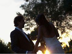 Wedding Sirmione