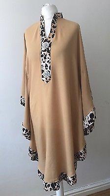 Kaftan Muslim Dress Dubai Style Women Open Front Clothing Kaftan Abaya Muslim Cardigan Jilbab Tunic Lace Gown Dress Sukienki Relieving Heat And Thirst. Strollers Accessories