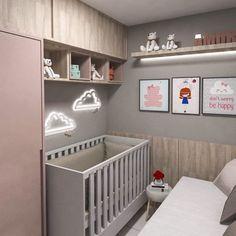 Home Decoration Online Shopping Baby Room Closet, Baby Bedroom, Baby Boy Rooms, Small Room Decor, Baby Room Decor, Bedroom Decor, Baby Room Pictures, Small Nurseries, Baby Corner