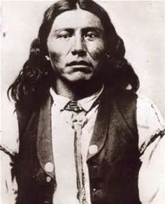 Apache Indian Chief Cochise - Bing Images