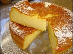 Get free Outlook email and calendar, plus Office Online apps like Word, Excel and PowerPoint. Portuguese Desserts, Portuguese Recipes, Sweet Recipes, Cake Recipes, Delicious Desserts, Yummy Food, Homemade Cakes, Love Food, Cupcake Cakes