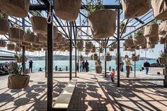Galería de SKY GARDEN / SO? Architecture and Ideas - 7