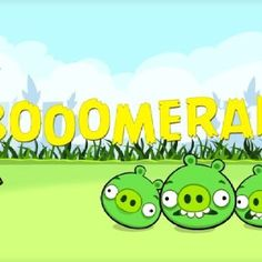 Birds Cool Facebook Covers, Fb Covers, Angry Birds, Fictional Characters, Game, Gallery, Venison, Roof Rack, Gaming