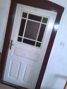 Armoire, Windows, Furniture, Home Decor, Cha Cha, Clothes Stand, Decoration Home, Closet, Room Decor
