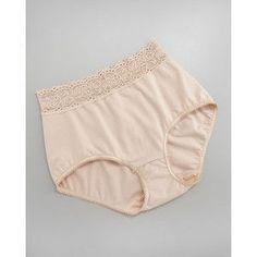 "Diferentes estilos de panties.: Panties estilo ""brief"" Boho Shorts, Swimwear, Women, Fashion, Templates, Getting To Know, Bathing Suits, Moda, Swimsuits"