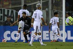 BotafogoDePrimeira: Alô, fase de grupos! Cinco razões para Bota acredi...