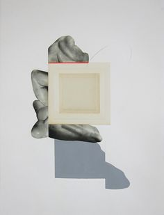 "Leigh Wells |""deception""
