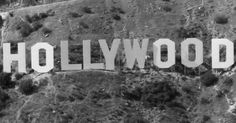 shocking facts about silent era Hollywood