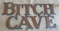 """Western Home Decor Catalog 