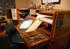 Disney-Animator's-Desk-680