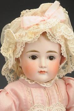 Genuine Porcelain China Made In Japan Old Dolls, Antique Dolls, Vintage Dolls, Doll Toys, Baby Dolls, Indian Dolls, Bisque Doll, Child Doll, Doll Maker