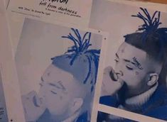 Never Forget You, Always Love You, Love You So Much, Love Him, Miss U My Love, Missing You Love, I Love You Forever, Xxxtentacion Quotes, Lyric Quotes