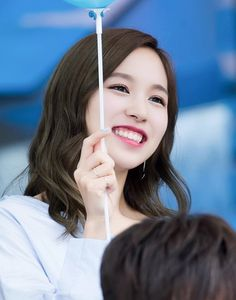 Twice - Mina #kpop Kpop Girl Groups, Korean Girl Groups, Kpop Girls, Japanese American, Tzuyu Twice, Im Nayeon, Dahyun, Pop Group, Bias Wrecker