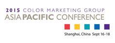 Logo #CMGASPAC15 conference