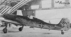focke wulf ta 152 - Google Search Ww2 Aircraft, Military Aircraft, Luftwaffe, Ta 152, An Aeroplane, Focke Wulf Fw 190, Ww2 Planes, Tank Design, Battleship