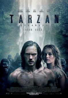 http://indirbifilm.com/tarzan-efsanesi-turkce-dublaj-3d-1080p-2016/