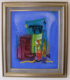 Finland, Frame, Painting, Google, Home Decor, Art, Picture Frame, Art Background, Decoration Home