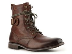 Aston Grey Rockcastle Boot #dsw