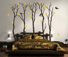 modern japanese style master bedroom decor design ideas beautifulhomesnc4