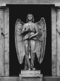 Image result for gothic cemetery