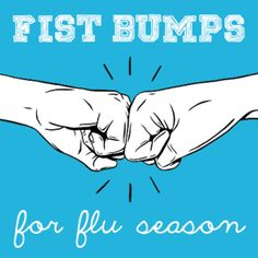 fist bump flu Fist Bump, Flu, Movie Posters, Film Poster, Billboard, Film Posters