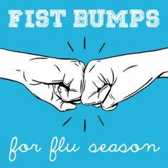fist bump flu Fist Bump, Flu, Movie Posters, Film Poster, Popcorn Posters, Film Posters, Posters