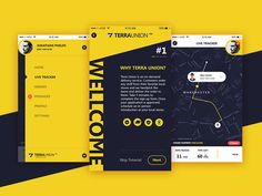 Please, let me present you an interface of UK-based delivery-on-demand service, which gives an advantage of rapid delivery from local stores. What do you think Ui Design Mobile, Ui Ux Design, Mobile Ui, Ios Ui, Delivery App, Coloring Apps, Application Design, Ui Inspiration, Ui Kit