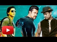 Salman's Kick Beats Dhoom 3 & Chennai Express In Trade Circuits ! http://edlabandi.com/66679-salmans-kick-beats-dhoom-3-chennai-express-in-trade-circui.html