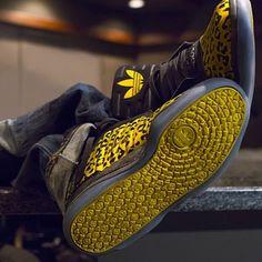 8 Best Adidas Originals images  6a7cb1b036ff5