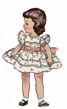 imagen de eBay que recibe en www.auctiva.com