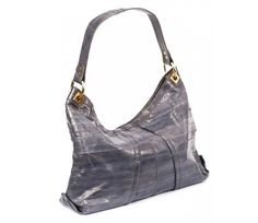 Makki Pleated Slouch - Elephant Rebecca Minkoff, Elephant, Bags, Fashion, Handbags, Moda, La Mode, Dime Bags, Elephants