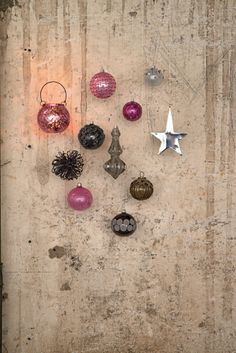 Loft Antique, Christmas by Pfister Shops, Christmas Catalogs, Holidays And Events, Wind Chimes, Antique Christmas, Antiques, Outdoor Decor, Loft, Inspiration