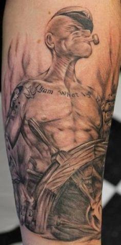 Tattoo Interview with Travis Jones Whale Tattoos, Love Tattoos, Picture Tattoos, Body Art Tattoos, I Tattoo, Tattoos For Guys, Tatoos, Tattoo Pics, Tattoo Ideas