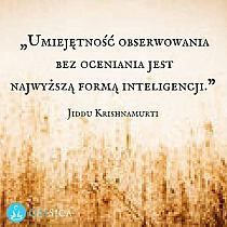 Stylowi.pl - Odkrywaj, kolekcjonuj, kupuj Powerful Words, Poetry Quotes, Self Development, Happy Life, Quotations, Motivational Quotes, Wisdom, Thoughts, Humor