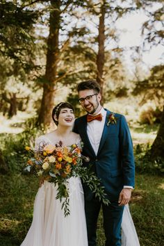 Eclectic PNW Wedding at Crook Point with a Dose of Hygge Creative Wedding Inspiration, Wedding Photography Inspiration, Engagement Photography, Brewery Wedding, Eclectic Wedding, Bridal Shower Rustic, Wedding Rehearsal, Wedding Bridesmaids, Wedding Bouquet