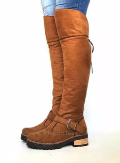 57b4069d112d4 237 Best country boots images in 2019 | Boots, Country boots, Riding ...