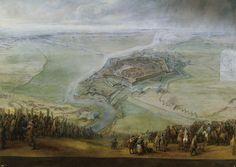 Pieter_Snayers_Siege_of_Gravelines.jpg (1280×911)